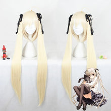 Load image into Gallery viewer, Yosuganosora/Kasugano Sora-cosplay wig-Animee Cosplay