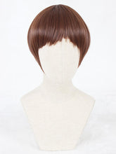 Load image into Gallery viewer, Lolita Wig 328A-cosplay wig-Animee Cosplay
