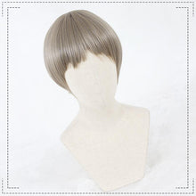 Load image into Gallery viewer, Lolita Wig 328B-cosplay wig-Animee Cosplay