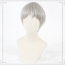 Load image into Gallery viewer, Lolita Wig 328C-cosplay wig-Animee Cosplay