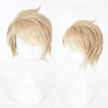 Load image into Gallery viewer, A3 - Itaru Chigasaki-cosplay wig-Animee Cosplay