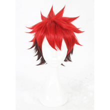 Load image into Gallery viewer, A3 - Taichi Nanao-cosplay wig-Animee Cosplay