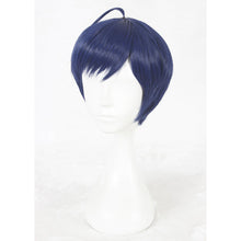 Load image into Gallery viewer, A3 Tsumugi Tsukioka-cosplay wig-Animee Cosplay