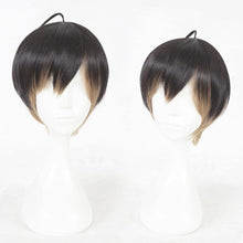 Load image into Gallery viewer, A3 Masumi Usu-cosplay wig-Animee Cosplay