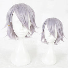 Load image into Gallery viewer, K Return Of Kings / Sukuna Gojou-cosplay wig-Animee Cosplay
