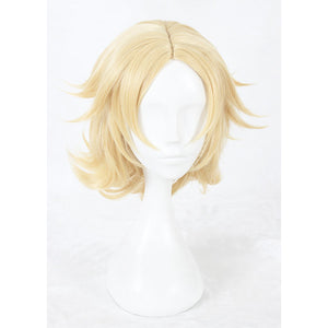 King of Glory / Daisy-cosplay wig-Animee Cosplay