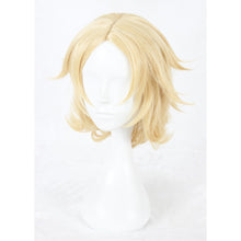 Load image into Gallery viewer, King of Glory / Daisy-cosplay wig-Animee Cosplay