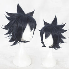 Load image into Gallery viewer, AOTU World / Lei Shi-cosplay wig-Animee Cosplay