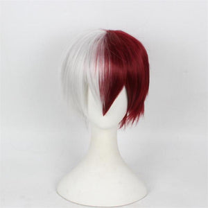 My Hero Academia /Todoroki Shoto