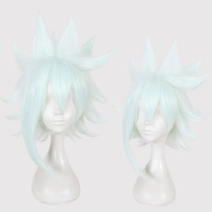AOTU World / Gree-cosplay wig-Animee Cosplay