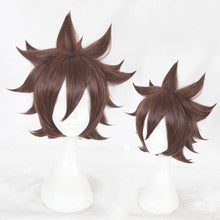 Load image into Gallery viewer, AOTU World / An Mixiu-cosplay wig-Animee Cosplay