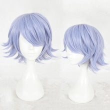 Load image into Gallery viewer, Glory of Kings-cosplay wig-Animee Cosplay