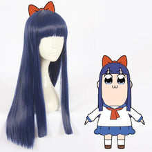 Load image into Gallery viewer, POP Team Epic/Pipimi-cosplay wig-Animee Cosplay