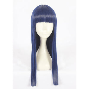 POP Team Epic/Pipimi-cosplay wig-Animee Cosplay