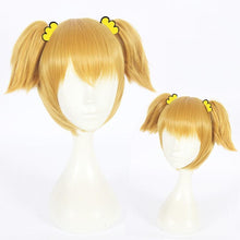 Load image into Gallery viewer, POP Team Epic/Popuko-cosplay wig-Animee Cosplay