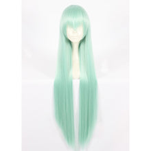 Load image into Gallery viewer, Fate/Grand Order-Kiyohime-cosplay wig-Animee Cosplay