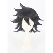 Load image into Gallery viewer, Angels of Death-Isaac��Foster-cosplay wig-Animee Cosplay