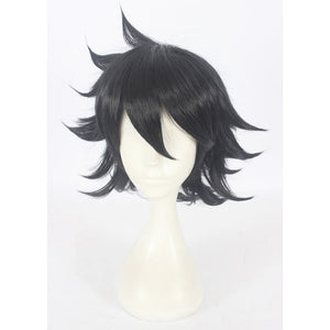 Angels of Death-Isaac��Foster-cosplay wig-Animee Cosplay