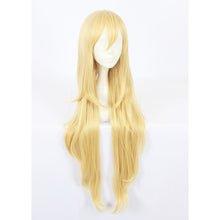 Load image into Gallery viewer, Angels of Death-Ray-cosplay wig-Animee Cosplay