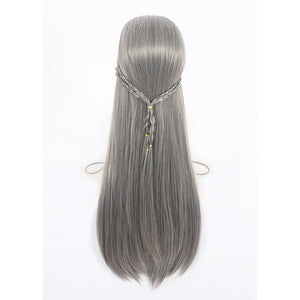 Guardian-Zhu Yilong-cosplay wig-Animee Cosplay