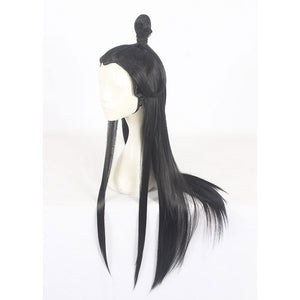 Heavenly God blesses the people-Xie Ling-cosplay wig-Animee Cosplay