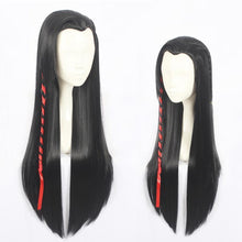 Load image into Gallery viewer, Heavenly God blesses the people-cosplay wig-Animee Cosplay