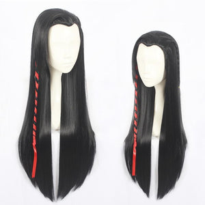 Heavenly God blesses the people-cosplay wig-Animee Cosplay