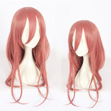 Load image into Gallery viewer, The Quintessential Quintuplets-Nakano Miku-cosplay wig-Animee Cosplay