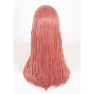 The Quintessential Quintuplets-Nakano Miku-cosplay wig-Animee Cosplay