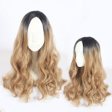 Load image into Gallery viewer, Lolita Wig - Lolita Wig 405A-cosplay wig-Animee Cosplay