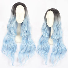 Load image into Gallery viewer, Lolita Wig - Lolita Wig 406A-cosplay wig-Animee Cosplay