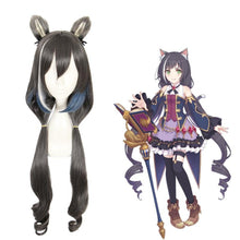 Load image into Gallery viewer, Princess Connect! Re:Dive-Kyaru-cosplay wig-Animee Cosplay