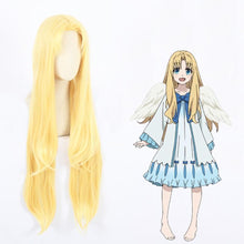 Load image into Gallery viewer, Tate no Yuusha no Nariagari-Fillo-cosplay wig-Animee Cosplay