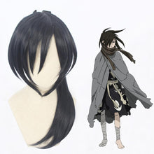 Load image into Gallery viewer, Dororo/Hyakkimaru