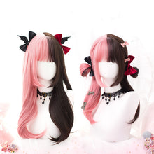 Load image into Gallery viewer, Lolita Wig 821A-lolita wig-Animee Cosplay
