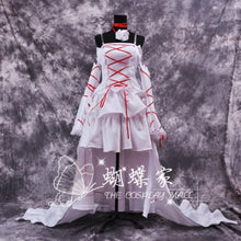 Load image into Gallery viewer, Pandora Hearts Alice Cosplay Dress/Costume-costume-Animee Cosplay