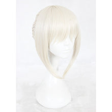 Load image into Gallery viewer, Fate stay night/zero-Saber-cosplay wig-Animee Cosplay