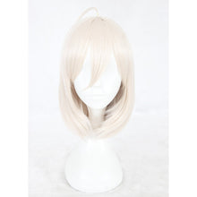 Load image into Gallery viewer, Fate/Grand Order Okita Souji-cosplay wig-Animee Cosplay