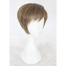 Load image into Gallery viewer, Game Love And Producer-Baiqi-cosplay wig-Animee Cosplay