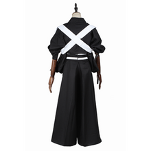 Load image into Gallery viewer, Touken Ranbu Online Tonbokiri Usual Uniform-anime costume-Animee Cosplay
