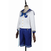 Load image into Gallery viewer, Ensemble Stars - Shino Hajime-anime costume-Animee Cosplay