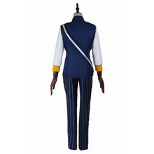 Load image into Gallery viewer, Ensemble Stars - Knights Unit Sakuma Ritsu-anime costume-Animee Cosplay