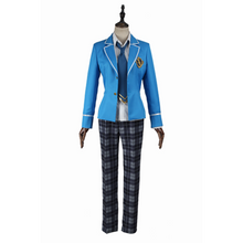 Load image into Gallery viewer, Ensemble Stars - Boy's School Winter Uniform-anime costume-Animee Cosplay