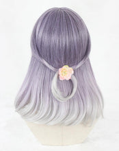 Load image into Gallery viewer, Lolita Wig 801A-cosplay wig-Animee Cosplay