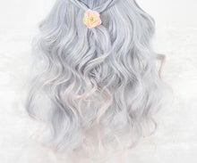 Load image into Gallery viewer, Lolita Wig 803A-lolita wig-Animee Cosplay
