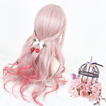 Load image into Gallery viewer, Lolita Wig 806A-cosplay wig-Animee Cosplay