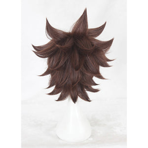 AOTU World / An Mixiu-cosplay wig-Animee Cosplay