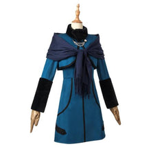 Load image into Gallery viewer, Fate Grand Order FGO - Rider Sima Yi Reines El-Melloi Archisorte-anime costume-Animee Cosplay