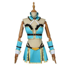 Load image into Gallery viewer, Arifureta: From Commonplace to World's Strongest - Shia Haulia-anime costume-Animee Cosplay
