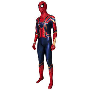 Spider-Man: Far From Home Iron Spider